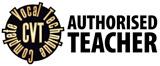 CVT-teacher